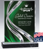 Click this Image to visit the Acrylic Awards Made in the USA category.