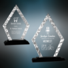 Click this Image to visit the  Clear Glass Awards category.