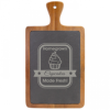Click this Image to visit the Cutting Boards category.