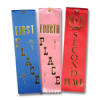 Click this Image to visit the Flat Ribbons - Card and String category.