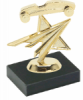 Click this Image to visit the Pinewood Derby category.