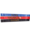 Click this Image to visit the Stock Sashes category.