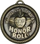 Apple A Honor Roll Academic Excellence Awards