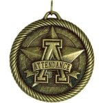 Attendance - Value Star Medal Academic Excellence Awards