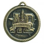 A-B Honor Roll - Value Star Medal Academic Excellence Awards