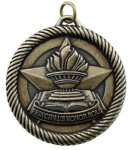 Principal's Honor Roll - Value Star Medal Academic Excellence Awards