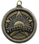 Field Day - Value Star Medal Academic Excellence Awards