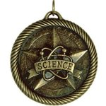 Science - Value Star Medal Academic Subject Awards