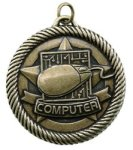 Computer - Value Star Medal Academic Subject Awards