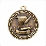 Writing - Scholastic Medal Series Academic Subject Awards
