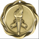 Victory - Fusion Medal All Award Medals
