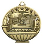 Excellence - Academic Performance Medals All Award Medals