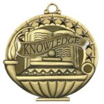 Knowledge - Academic Performance Medals All Award Medals