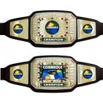Main Event Championship Award Belt Belts | Championship