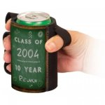 Hand Holder Beverage Coolers