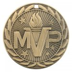 MVP - FE Iron Medal   FE Iron Medals
