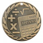 Math - FE Iron Medal  FE Iron Medals