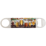 Full Color Custom Bottle Opener Gift Items