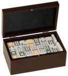 Dominos - Double 12 Gift Set Gift Sets