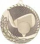 M1100 Series - Golf Golf Medals
