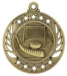 Hockey - Galaxy Medal Hockey Medals