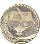 M1100 Series - Lamp of Knowledge Lamp of Knowledge Awards