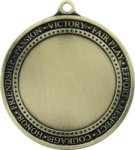 Impressive Inspirational Insert Medal Holder Medals | Custom Disc