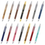 Leatherette Pen Pens and Cases