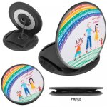 Nuckees Phone & Tablet Holder Promotional Items