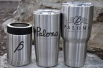 Engrave My Tumbler Stainless Tumblers and Engraving