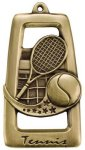 Tennis - Star Blast Series Medal Tennis and Racquetball Awards and Trophies