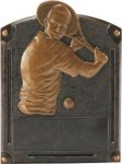 Tennis (Male) - Legends of Fame Resin Tennis and Racquetball Awards and Trophies