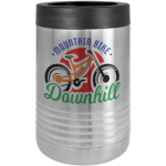 Sublimatable Polar Camel Stainless Steel  Beverage Holder  Tumblers and Travel Mugs