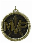 MVP - Value Star Medal Value Star Medallion