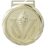 Olympic Medals - Victory Victory Medals