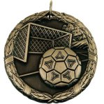 Soccer/Futball - XR Medallion XR Medallion